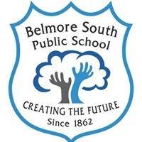 Belmore South Public School