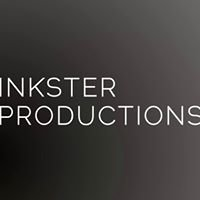 Inkster Productions