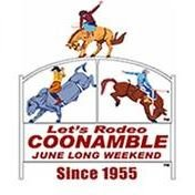 Coonamble Rodeo Association Inc
