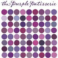 The Purple Patisserie - Gymea