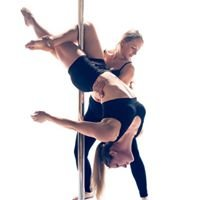 Pole Athletes