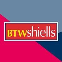 BTWShiells Prince's Trust Million Makers 2012