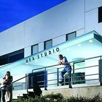 UEA Drama Studio