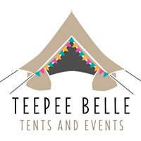 Teepee Belle Tents & Events