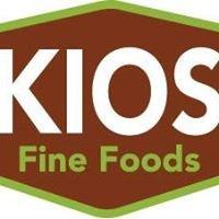 Kios Fine Foods