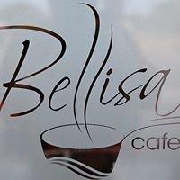 Bellisa Cafe