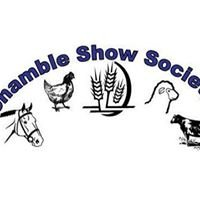Coonamble Show Society Inc