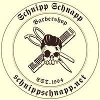 Schnipp Schnapp Barbershop