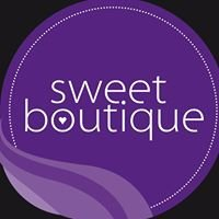 Sweetboutique