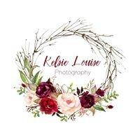 Kelsie Louise Photography