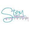 Stem Creations - Children's Accessories