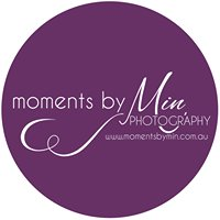 Moments by Min Photography