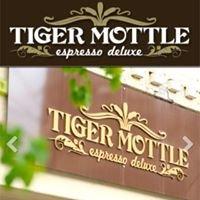 Tiger Mottle