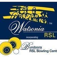 Watsonia RSL