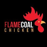 Flamecoal Chicken Caringbah