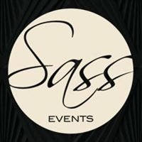 Sass Events_au