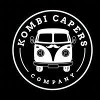 Kombi Capers