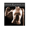 Exercise Science, LLC