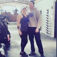 Mind & Body Fitness - Courtney & Mick Phillips