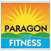 Paragon Fitness