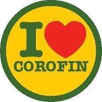 Change4Corofin