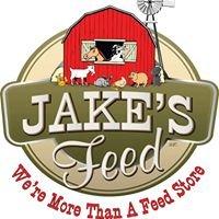 Jake's Feed, LLC