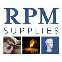 RPM Supplies