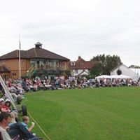 Keynsham Cricket Club