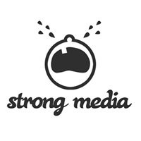 Strong Media Corp
