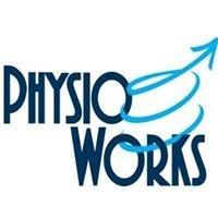 PhysioWorksAUS