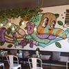 Seta's Cafe Campbelltown
