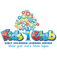 Kids Club Early Childhood Learning Centres