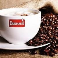 Gurman's Cluj