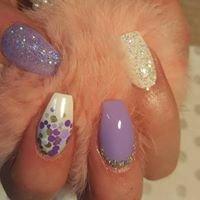 Zuzana's Nail Care