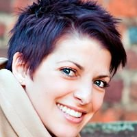 The Willow Clinic - Vanessa Fisher Osteopath