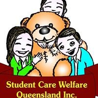 Student Care Welfare Qld Inc.