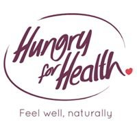 Hungry for Health