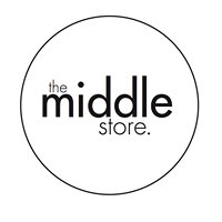 The Middle Store