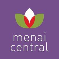 Menai Central