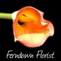Ferndown Florist