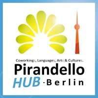 Pirandello Berlin Story