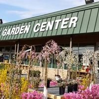 Gale's Garden Center Willoughby Hills
