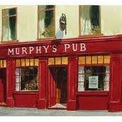 Murphy's Pub & B&B Dingle