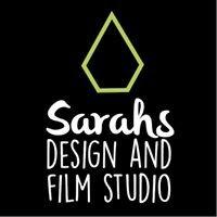 S Design & Film