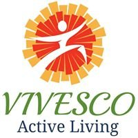 Vivesco Active Living