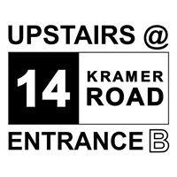 14B Kramer Road