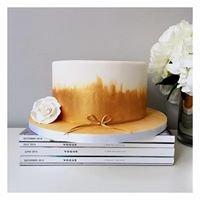 Sprinkles cakes