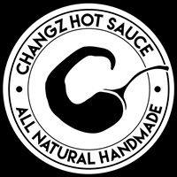 Changz Hot Sauce