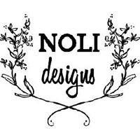 Noli Designs