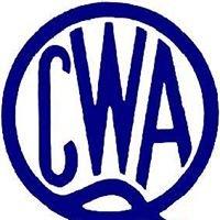 QCWA Dirranbandi